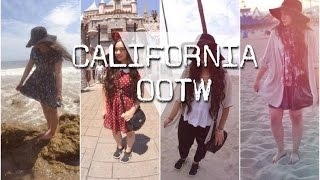 California OOTW [HD] Thumbnail