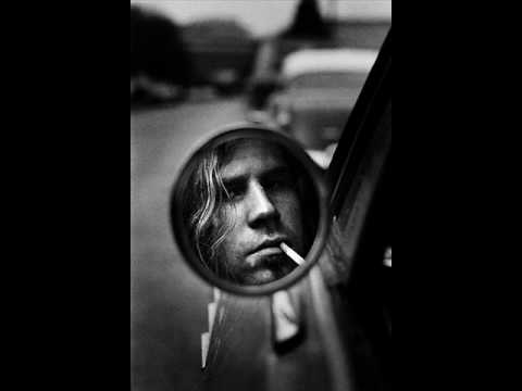 UNKLE - Another Night Out (Feat. Mark Lanegan)