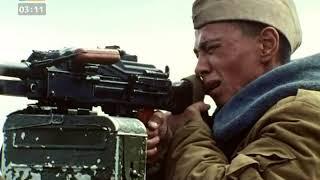 Tschukotka - Die vergessene Armee