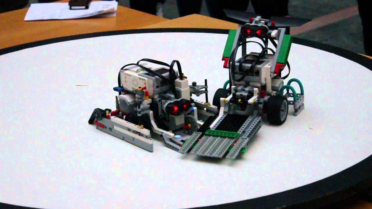 the lesson i learned from the national lego robots competition The second part consists of a robot game which requires students to build a robot using lego parts to complete missions on a challenge mat which is also based on the theme for the year this event is also co-organised by ida labs and is part of the national infocomm competition by the infocomm development authority (ida) and is supported by ida.