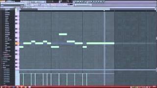 """Download Lagu New Preman Pensiun (Jamal) Theme Song """"Simple Fl Studio"""" ( Ringtone / Nada Dering) mp3"""