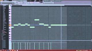 "Download Mp3 New Preman Pensiun  Jamal  Theme Song ""simple Fl Studio""   Ringtone /"