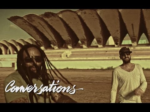 Gentleman & Ky-Mani Marley - Motivation [Official Video]