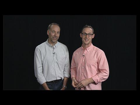 Stanford Workshop - Innovation at Work Ideation Preview