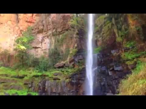 Trip to Blyde River Canyon, Mpumalanga, South Africa