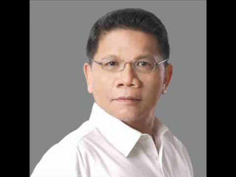mike enriquez funny jokes!