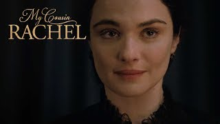 My Cousin Rachel | Notorious  | FOX Searchlight