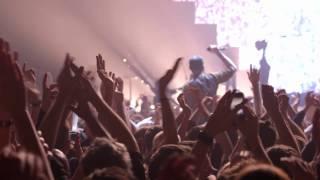 De Staat AFAS Live 18-2-2017