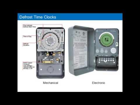 dtav40 intermatic grasslin defrost timer malfuncti 1 42 00
