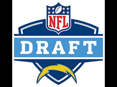 Madden 15 chargers franchise fantasy draft youtube