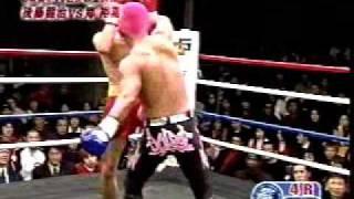 Goto Ryuji vs Zheng Yuhao Part 2