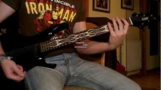 Guitar Cover of MuDvAyNe