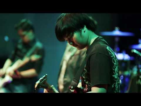 X Japan - Art Of Life Full (Cover) Live