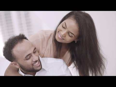 Andit Okbay - Habeney | ሓበነይ - New Remix Eritrean Music 2019