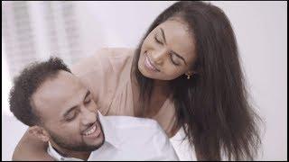 Andit Okbay - Habeney   ሓበነይ - New Remix Eritrean Music 2019