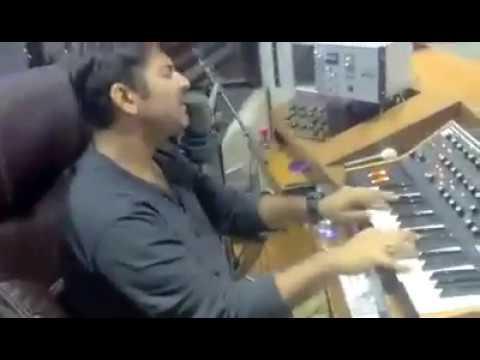 Chunar Unplugged | Sachin Sanghvi | Gujarati version | Sachin-Jigar