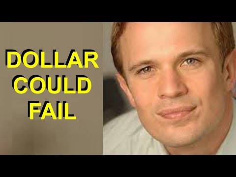 NO CURRENCY SURVIVES, IS DOLLAR DIFFERENT? | James Anderson
