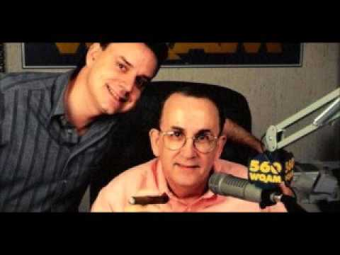 Neil Rogers Show (May 3, 1999)