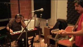 Old Californio - Harmony