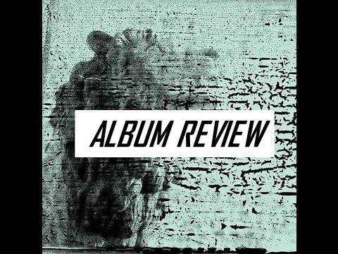 "Smashing Pumpkins ""Monuments to An Elegy"" ALBUM REVIEW"