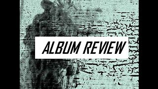 "Smashing Pumpkins ""Monuments to An Elegy"" ALBUM REVIEW"