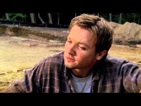 12 and Holding is listed (or ranked) 16 on the list The 20+ Best Jeremy Renner Movies of All Time, Ranked