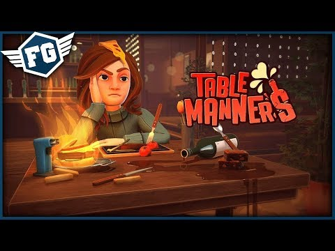 velmi-trapne-rande-table-manners