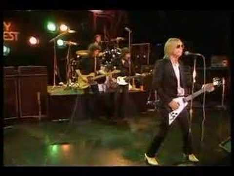 tom petty and the heartbreakers american girl youtube. Black Bedroom Furniture Sets. Home Design Ideas