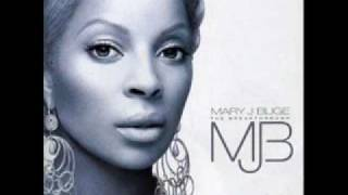 Mary J.Blige-Can
