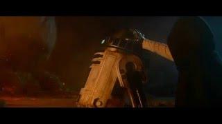 Звездные войны  Эпизод 7    Пробуждение Силы 2015