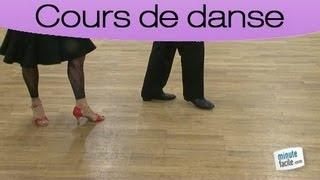 Apprendre à danser : le rock à 6 temps