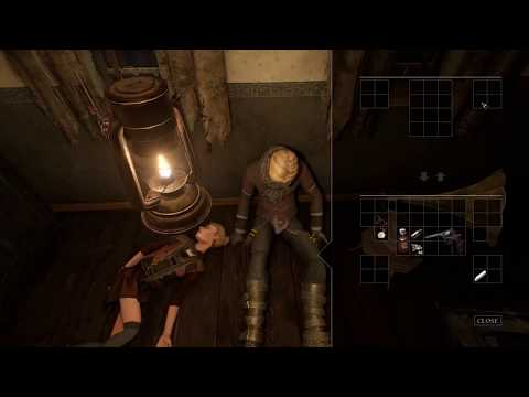 Pathologic 2 |