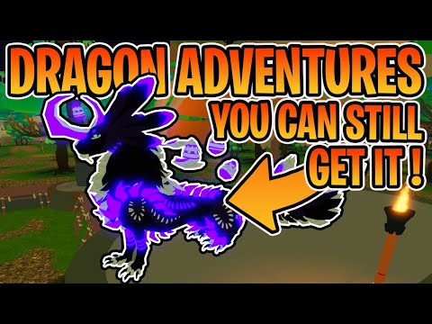 Roblox Dragon Adventures Toxic Tips On How To Unlock New Wasteland
