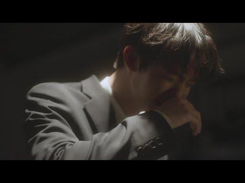배진영(BAE JIN YOUNG) - '끝을 받아들이기가 어려워(Hard To Say Goodbye)' M/V Teaser 1