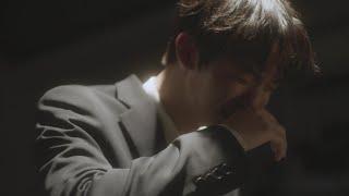 Gambar cover 배진영(BAE JIN YOUNG) - '끝을 받아들이기가 어려워(Hard To Say Goodbye)' M/V Teaser 1