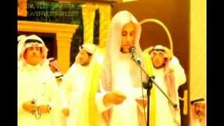 حفل الشيخ مترك بن محمد بن شفلوت 1