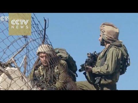 Netanyahu rejects French ultimatum on Palestine statehood