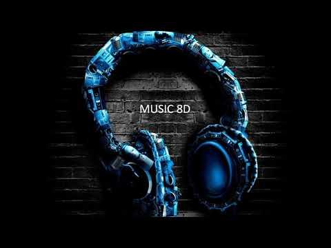 8D / Sound Of Legend - Bella Ciao