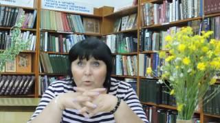 Анна Козлова ''F - 20'' -   ''лживая развлекуха'' или ''офигительная книга''?