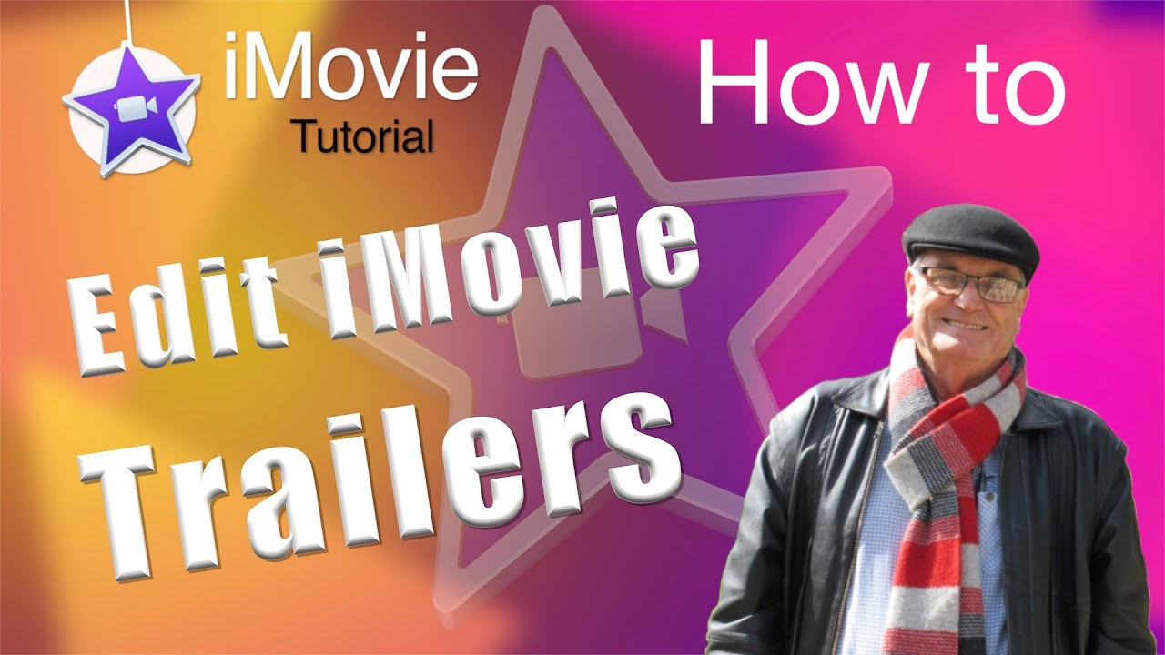 how to get youtube on imovie