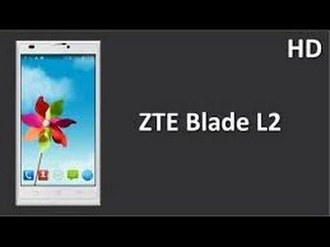Windows zte blade l2 telefonguru really liked 2016