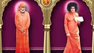 Punya Naam Pavithra Naam