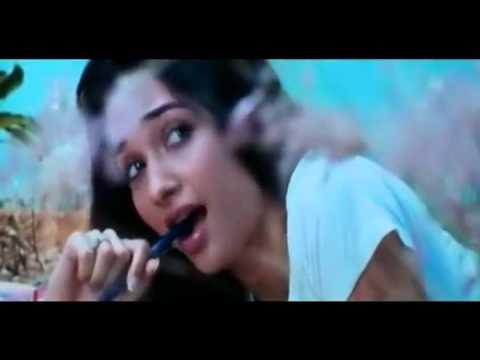 2018 Telugu Songs