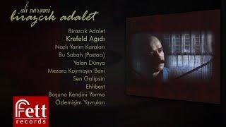 Ali Nurşani - Ehlibeyt