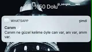 Sevgi videolari qisa __cenab_edl