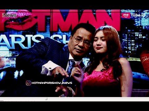 Hotman Paris Tanya Keaslian 'ASET' Duo Srigala Part 2B - HPS 26/07