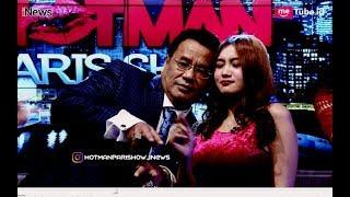 Download Video Hotman Paris Tanya Keaslian 'ASET' Duo Srigala Part 2B - HPS 26/07 MP3 3GP MP4
