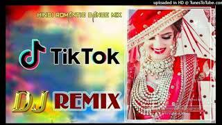 Muh Mod Ke Dikha Dil Todke Dikha 2020 New 3D Brazil Mix Dj Nirmal Jaipur