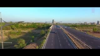 Hostel Song by Sharry Maan - Full Hd - mrjatt.com