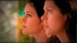 CHARMED - Season 7 // TRAILER